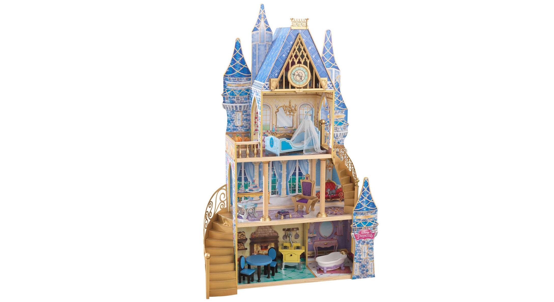 Disney Royal Dreams
