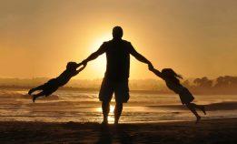 ¿Cómo proteger a los niños y niñas ante la exposición solar?