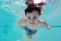 Playas y piscinas: cómo evitar accidentes en las zonas de baño