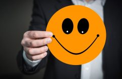¡Celebramos el Día Mundial del Emoji con un nuevo sorteo!