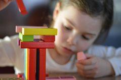 ¿Qué regalar a niños y niñas de 6 años? Las ideas más originales