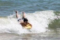 Ideas: mejores juguetes de playa para el verano