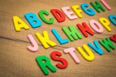 Juguetes educativos para niños y niñas: nuestros recomendados