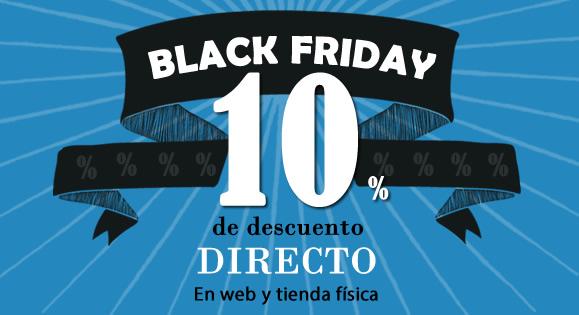 Black Friday en ALI Juguetes: ¡los mejores precios!