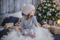 Actividades divertidas que hacer en Navidad con los peques
