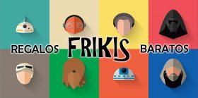 Día del Orgullo Friki: Las ideas más originales para regalar