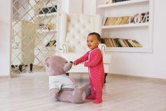 Juguetes para niños de 2 años: ¿qué puedo regalarles según su edad?