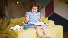 Juguetes didácticos para niños de preescolar: las mejores opciones