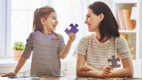 Regalos para niños sin fecha de caducidad: Juguetes que no dejarán olvidados al día siguiente