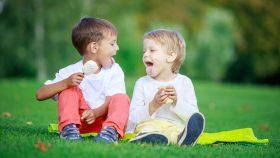 Los mejores trabalenguas para niños: cortos, largos, fáciles, difíciles