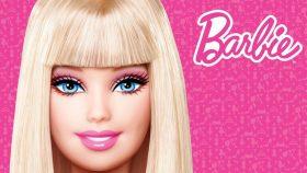 Muñeca Barbie, conoce su historia