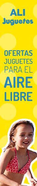 https://alijuguetes.es/recomendamos/ofertas-juguetes-aire-libre-verano