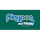 Marca Sylvanian Families