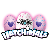 Marca Hatchimals