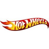 Marca Hot Wheels