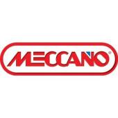 Marca Nancy