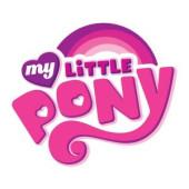 Marca Art Planet