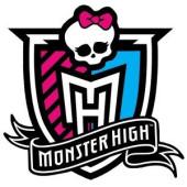 Marca Nerf