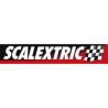 Role Planet
