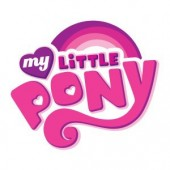 Marca My Little Pony