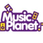 Marca Batman